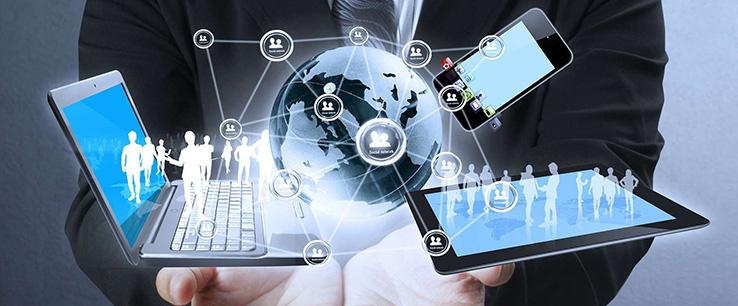 Turkcell İletişim Hizmetleri A.Ş. ve Vodafone Telekomünikasyon A.Ş. Hakkında Yürütülen Soruşturmanın Sözlü Savunma Toplantısı 21 Ocak 2020 Tarihinde Yapılacak