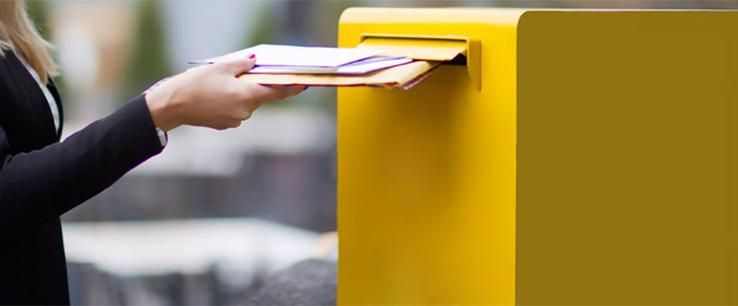 Posta - Kargo Taşımacısı 36 Teşebbüs Hakkında Yürütülen Soruşturmanın Sözlü Savunma Toplantısı 09 Eylül 2019 Tarihinde Yapılacak