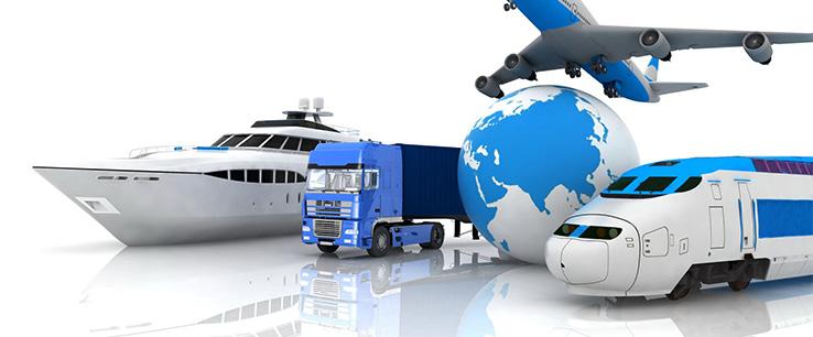 Türkiye Seyahat Acentaları Birliği Hakkında Soruşturma Açıldı.