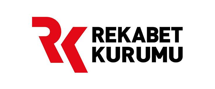 Tekirdağ ili Çerkezköy ve Kapaklı ilçelerinde faaliyet gösteren 17 teşebbüs hakkında soruşturma açıldı.
