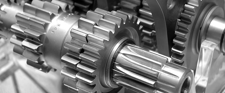 Tirsan Kardan Sanayi ve Ticaret A.Ş. ve Tiryakiler Yedek Parça Sanayi ve Ticaret A.Ş. hakkında yürütülen soruşturma sonuçlandı.