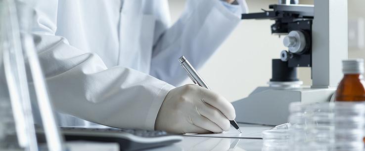 Kemoterapi İlaçları Hazırlama Konusunda Faaliyet Gösteren Altı Teşebbüs Hakkında Yürütülen Soruşturma Sonuçlandı