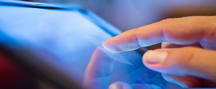 Turkcell İletişim Hizmetleri A.Ş. ve Vodafone Telekomünikasyon A.Ş. Hakkında Yürütülen Soruşturma Sonuçlandı