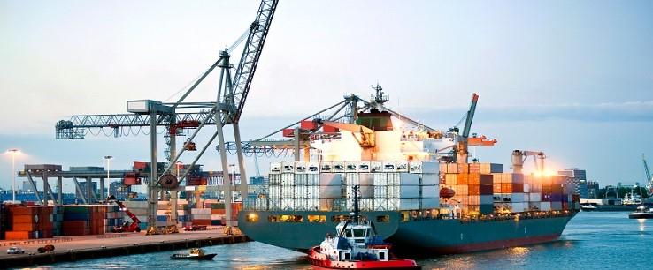 Ortadoğu Antalya Liman İşletmeleri A.Ş. hakkında soruşturma açıldı.