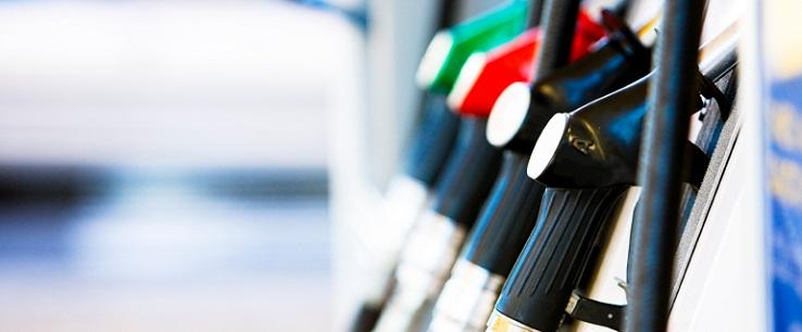 BP Petrolleri A.Ş., Petrol Ofisi A.Ş, Shell Turcas Petrol A.Ş., OPET Petrolcülük A.Ş. ve Total Oil Türkiye A.Ş. Hakkında Yürütülen Soruşturmanın Sözlü Savunma Toplantısı 4 Mart 2020 Tarihinde Yapılacak